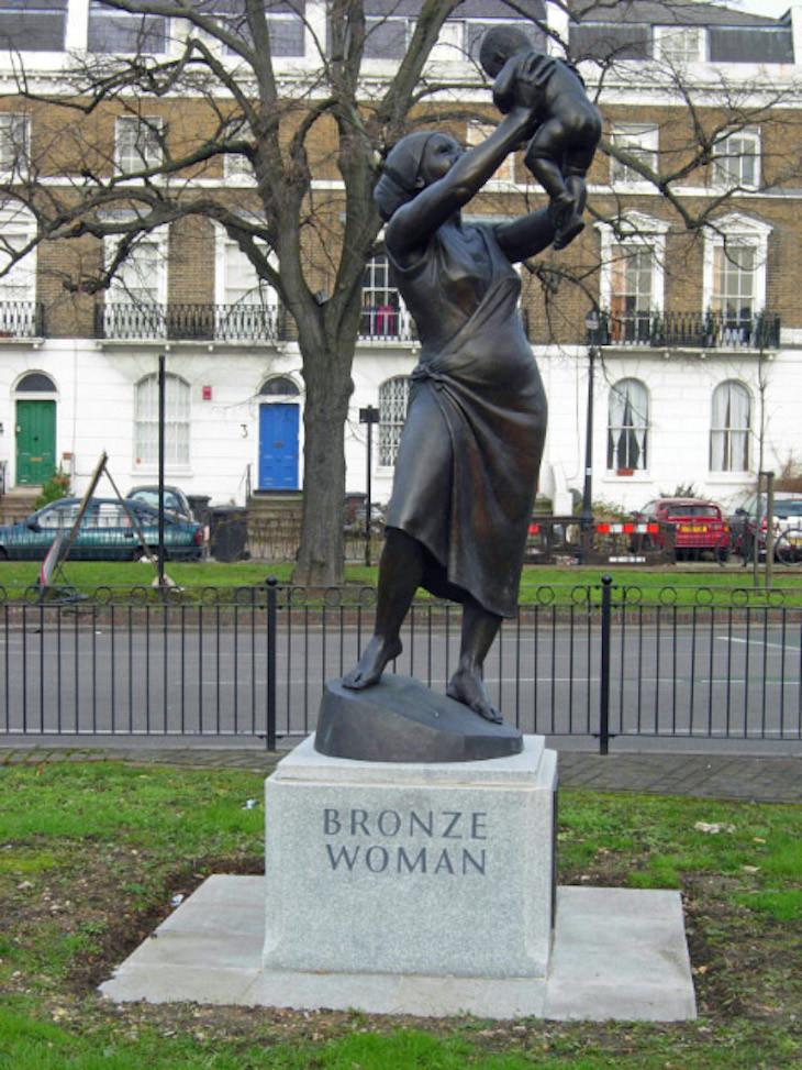 bronze_woman_1.jpg