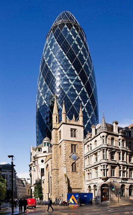 church_of_st_andrew_undershaft__st_mary_axe__city_of_london_11_july_2012_c_historic_england.jpg