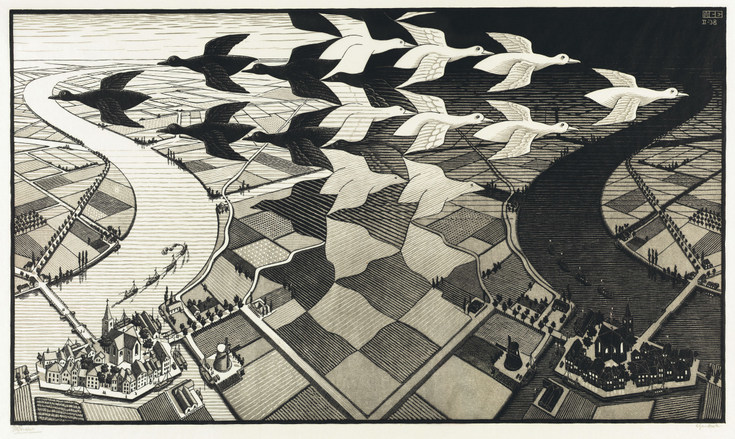 escher_day_and_night_1938.jpg