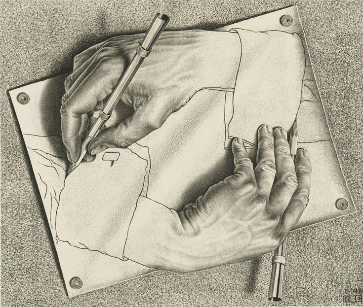 escher_drawing_hands_1948.jpg