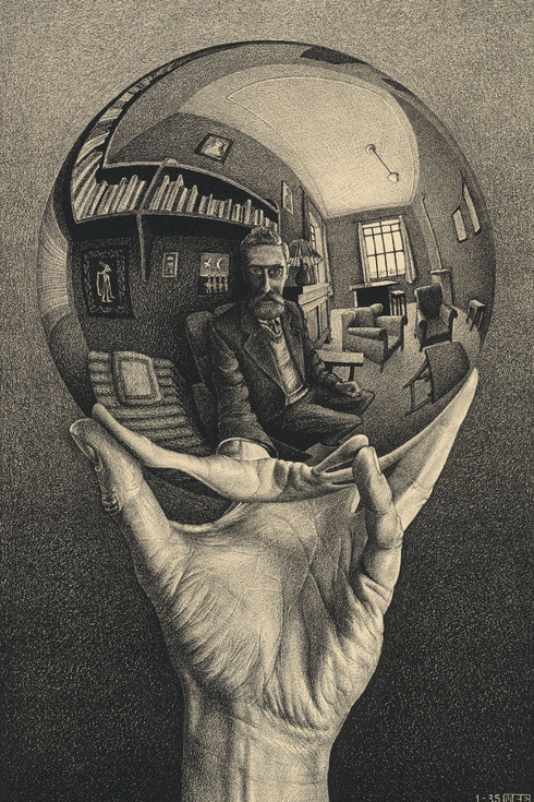 escher_hand_with_a_reflecting_sphere_1935.jpg