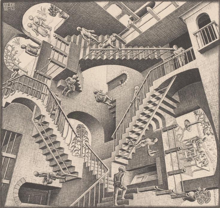 escher_relativity_1953.jpg