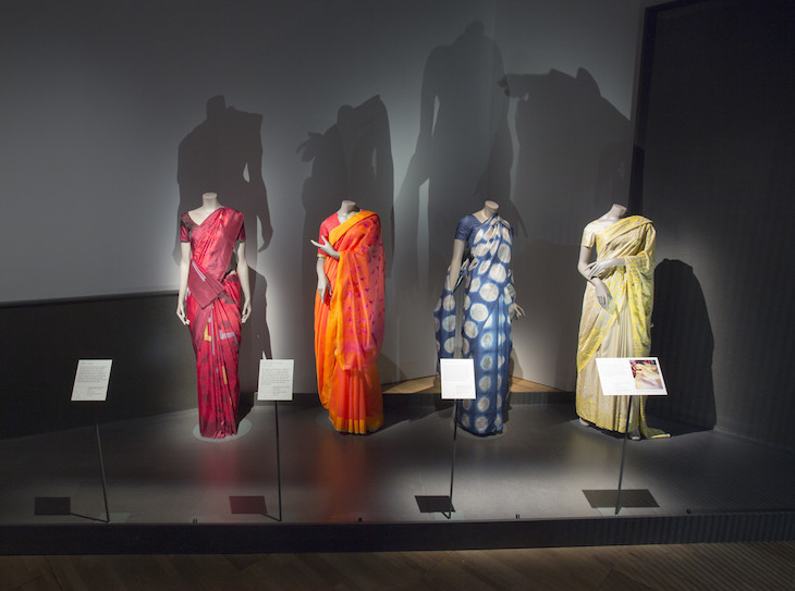 installation_view_of_the_fabric_of_india_at_the_va_c_victoria_and_albert_museum_london_5.jpg