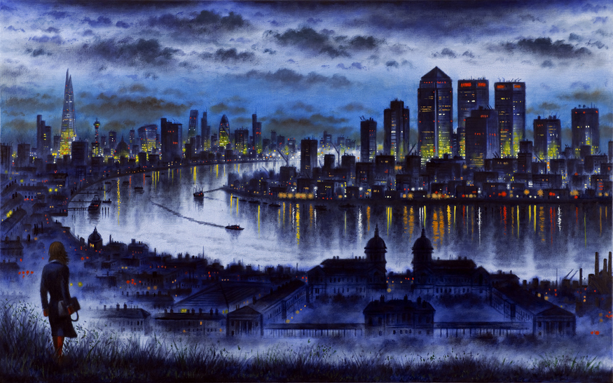 john_duffin_london_from_greenwich_oil_76_x_122_cm_-30_x_48_inch-_-2.jpg