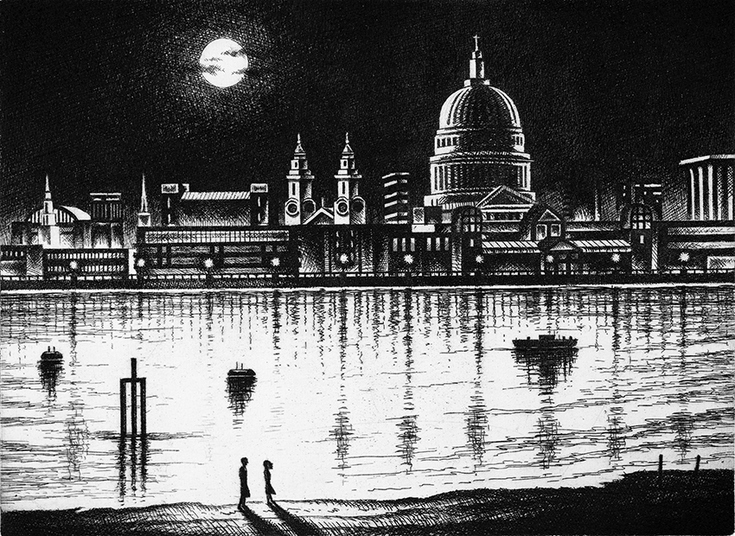 john_duffin_river_thames_-_moonlight_walk_-st_paul-s_cathedral-__etching_21_x_30_cm_-9_x_12_inch-_-2.jpg