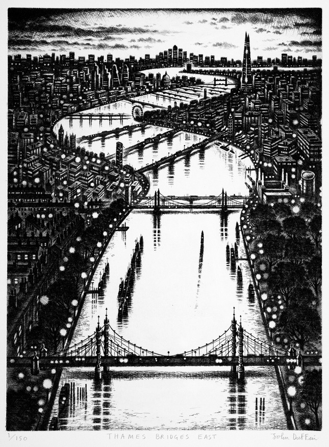 john_duffin_thames_bridges_east_etching_2015_61_x_46_cm_-24_x_18__inch-_-2.jpg