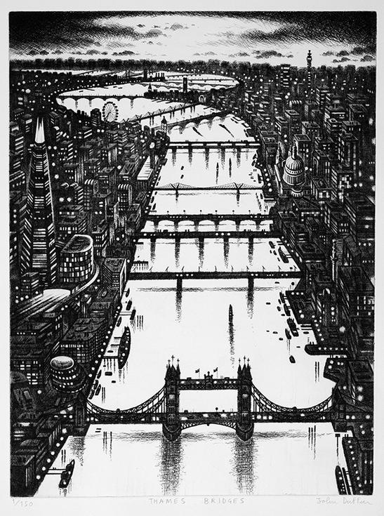 john_duffin_thames_bridges_etching_2014_61_x_46_cm_-24_x_18_inch-_-2.jpg
