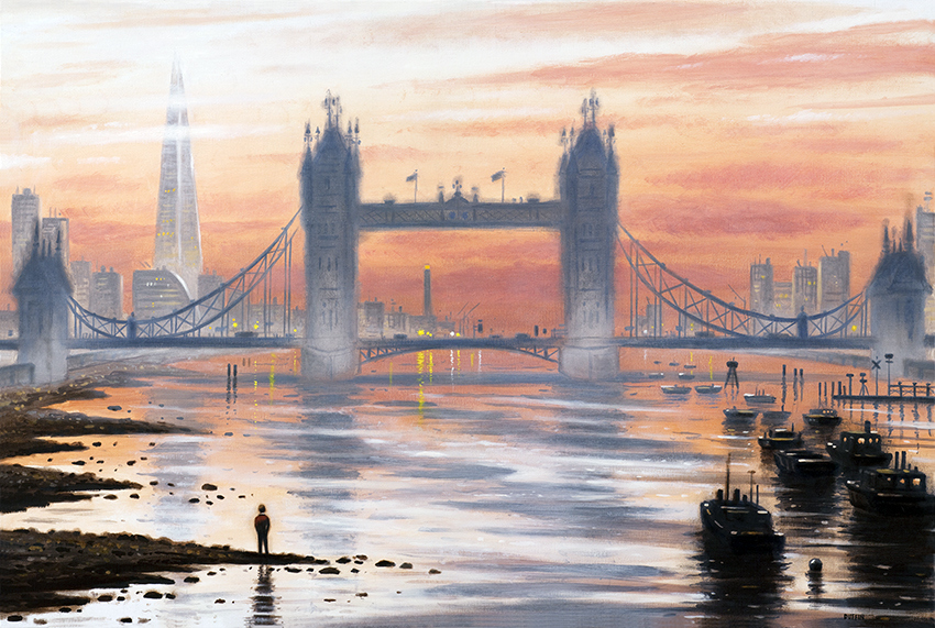 john_duffin_tower_bridge_dawn_oil_2014_51_x_76_cm_-20_x_30_inch-_-2.jpg