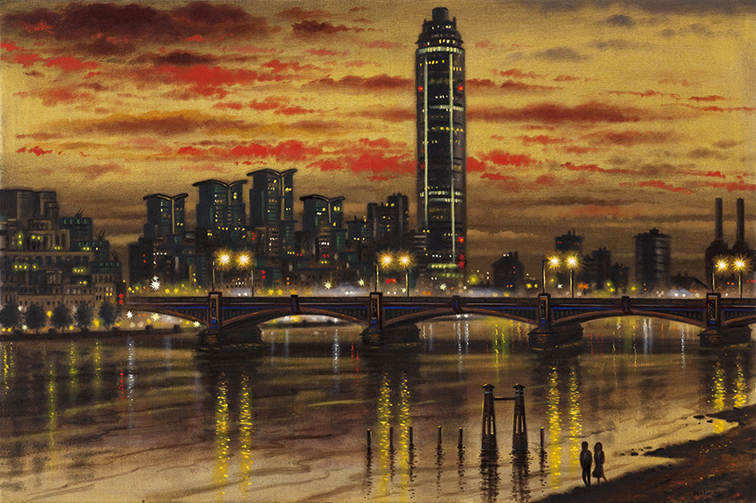 john_duffin_vauxhall_bridge_oil_2014_51_x_76_cm_-20_x_30_inch-_-2.jpg