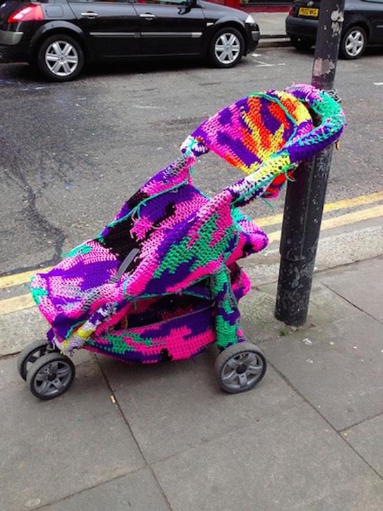 knit1_1.jpg