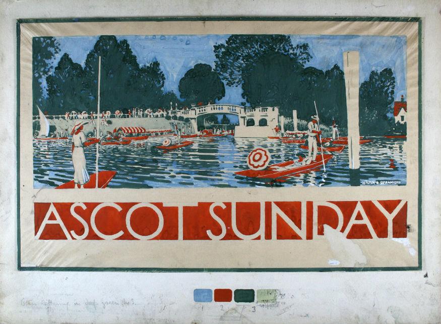lbd_ascot_sunday_walter_e_spradbery_1924.jpg