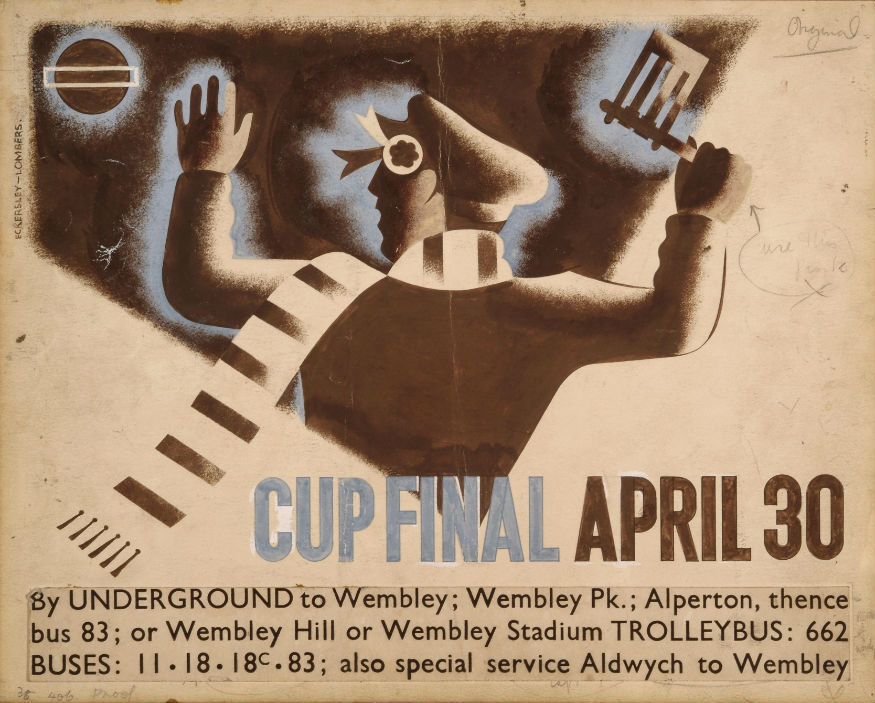 lbd_cup_final_tom_eckersley_and_eric_lombers_1938.jpg