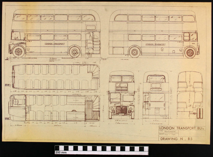 lbd_london_transport_bus_-routemaster-_drawing_n.jpg