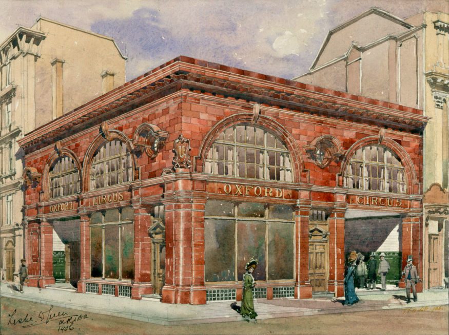 lbd_watercolour_of_oxford_circus_-bakerloo_line-_station_architect_leslie_green_artist_t_frank_green_1906.jpg