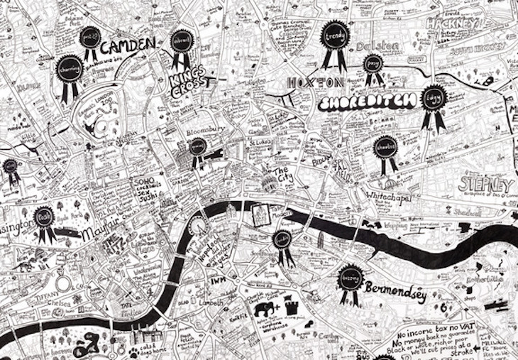 london-map-section-4.jpg