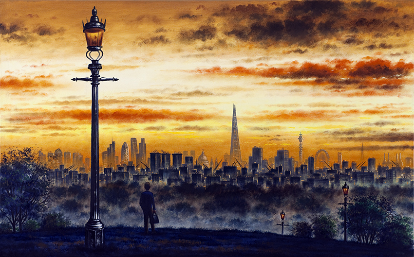 london_from_primrose_hill_oil_76_x_122_cm_-30_x_48__inch-_-2.jpg