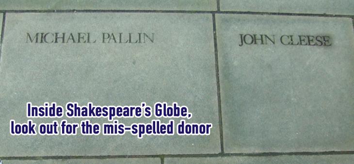 pallin_1.jpg