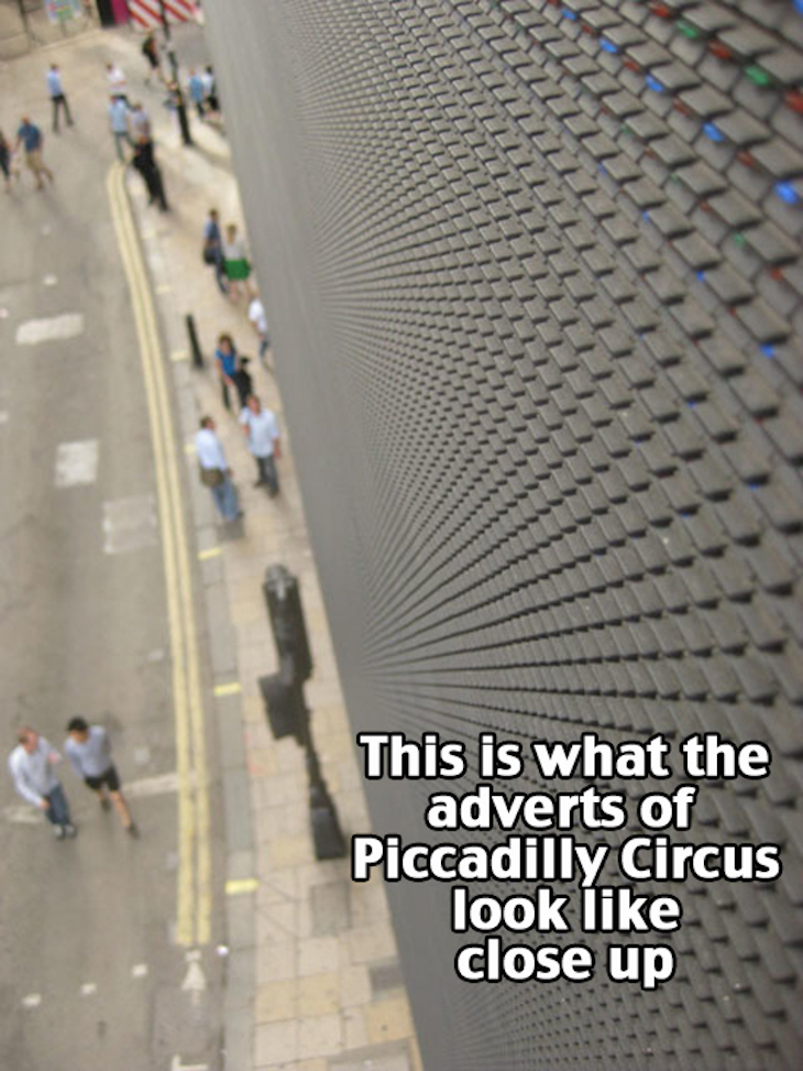 piccadilly_1.jpg