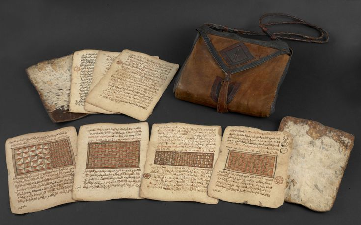 saddlebag-quran-from-the-late-18th-or-early-19th-century-going-on-display-in-west-africa-exhibition-2015.jpg
