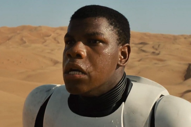 star-wars-7-trailer-photo-john-boyega-stormtrooperlswaltdisneystudios.jpg