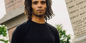 What Does It mean To Be A Man? London Rapper Akala Tells Us