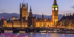 How The Spending Review Will Affect London