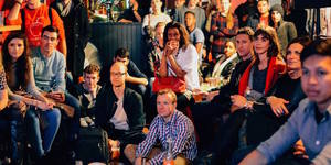 Free And Cheap London Events: 23-29 November 2015