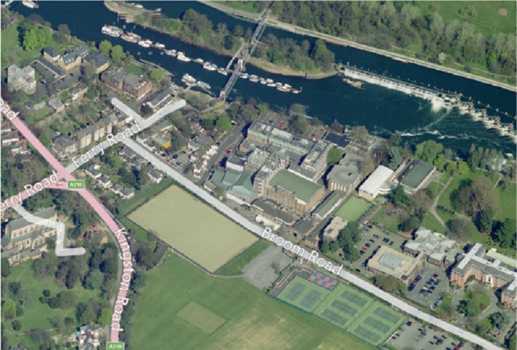 birds_eye_view_of_the_studios_by_the_river_thames.png