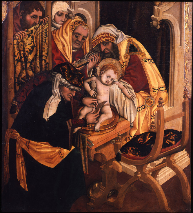 circumcision_of_christ__-master_of_the_tucher_altarpiece-_suermondt-ludwig-museum__aachen__photo_anne_gold__aachen.jpg