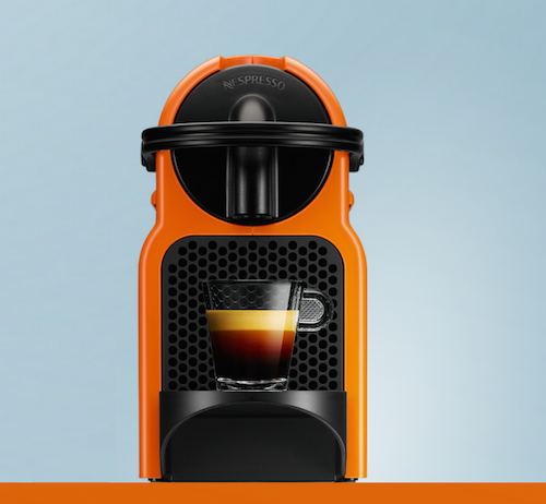Best Coffee Machines To Buy For Christmas 2015