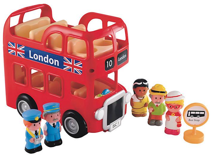happylandbus_2.jpg