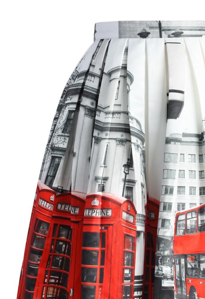 london_skirt_2.jpg