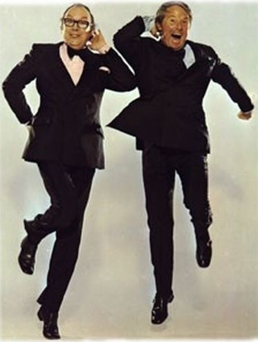 morecambe_and_wise_brought_us_sunshine-_photo_creative_commons.jpg