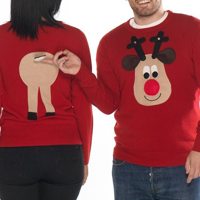 original_matching-rear-end-rudolph-christmas-jumper.jpg
