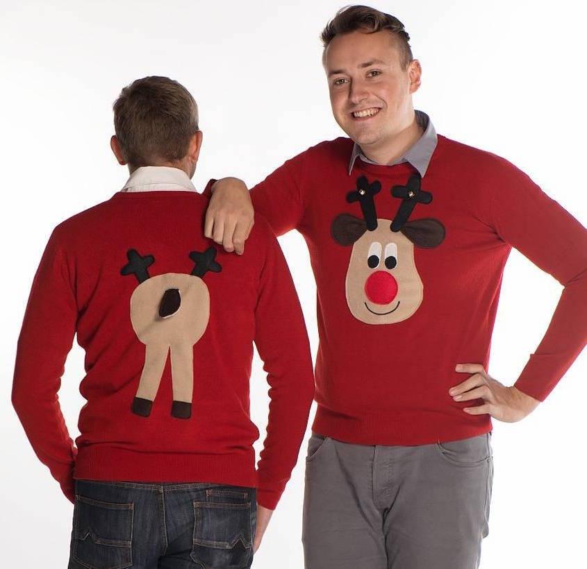 original_matching-rear-end-rudolph-christmas-jumper_-1.jpg