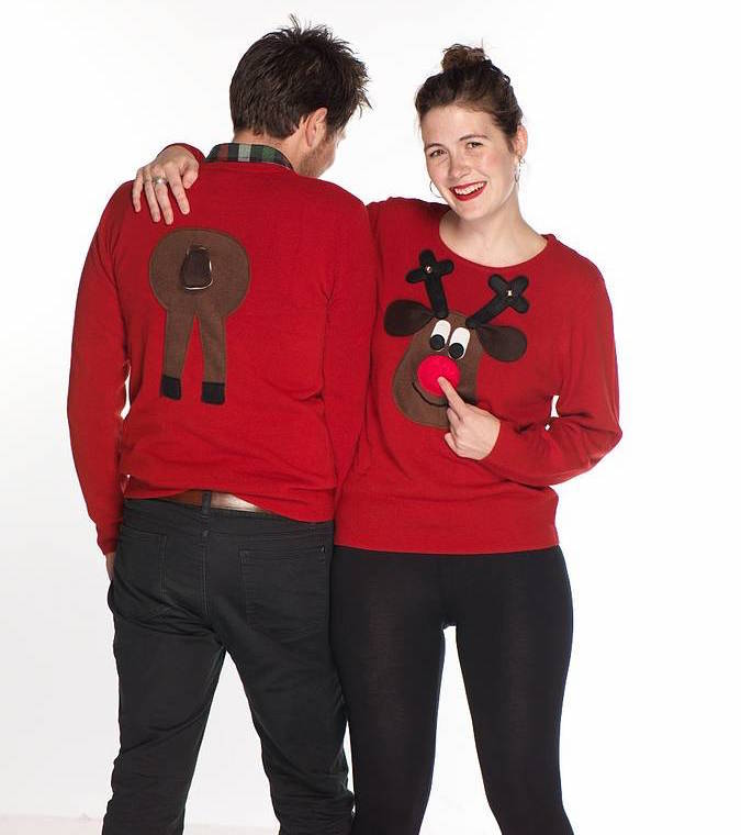 original_matching-rear-end-rudolph-christmas-jumper_-2.jpg