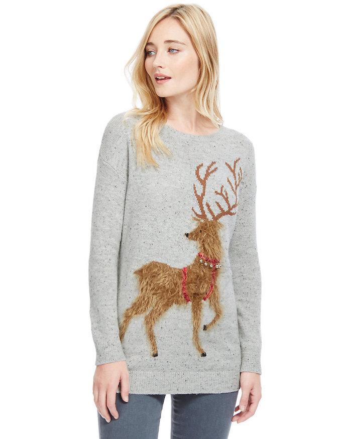 reindeer_875.jpg