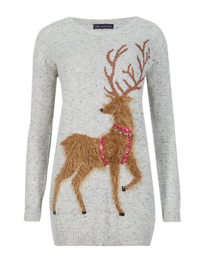 reindeer_875_2.jpg
