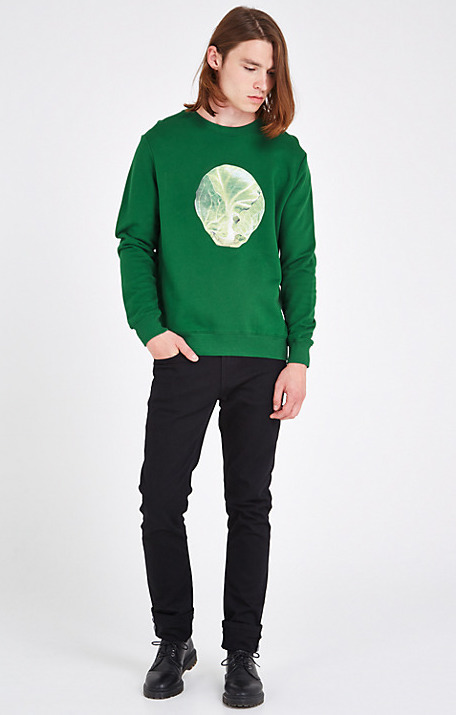 c13f012c398 Christmas Jumper Day Is Coming: Where To Buy Your Festive Knitwear ...