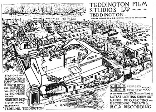 teddington_studio_1931.jpg