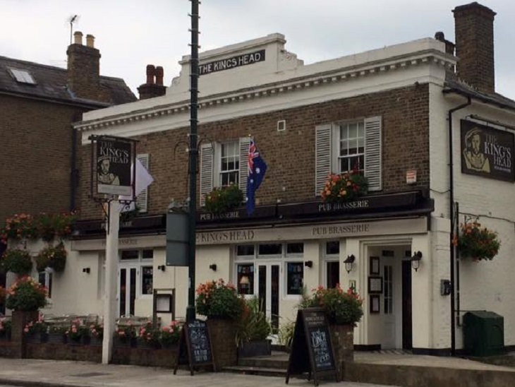 the_king-s_head_nearby_the_studios__also_known_as_the_benny_hill_pub_since_it_was_his_local_and_had_props_on_the_walls_including_a_full_sized_stuffed_camel.jpg