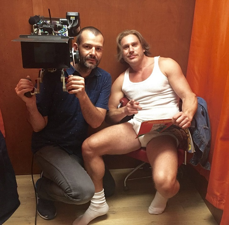trouser_bar_is_so_controversial_that_even_the_crew_have_porn_star_pseudonyms_this_is_hans_berlin_with_cameraman_bouncer_munro.jpg
