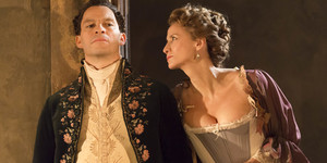 Review: Les Liaisons Dangereuses Depicts Cruel Art Of Seduction