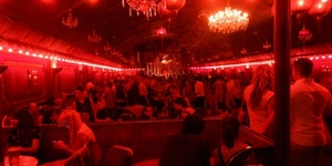 Have I Got News For You Star Headlines At New Rivoli Ballroom Night