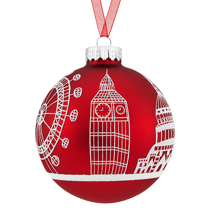 234420291alt4jpeg - London Christmas Decorations