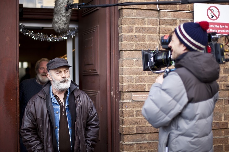 actor_keith_allen_on_hector_set.jpg