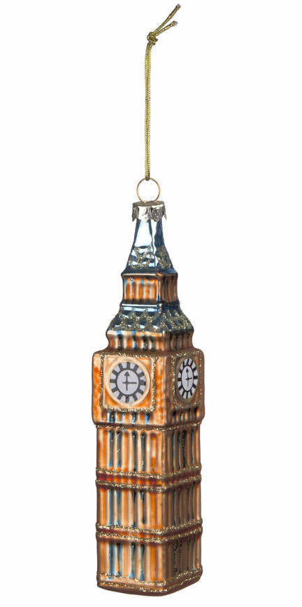 bigben_edit.jpg