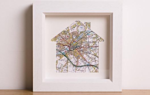 framed-house-map-1.jpg