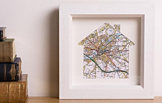 framed-house-map-3.jpg