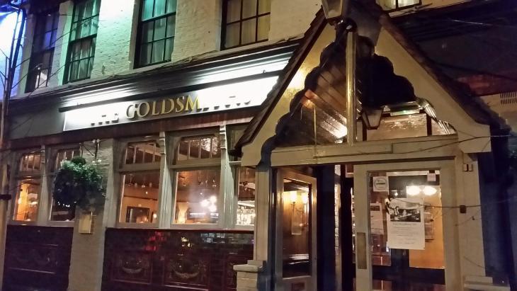 goldsmiths2.jpg